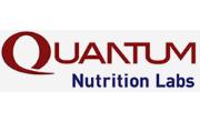 Quantum Nutrition Labs Logo