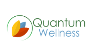 Quantum Wellness Botanical Research Coupons and Promo Codes