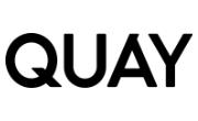 All Quay Australia Coupons & Promo Codes