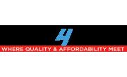 Quest4Toner Coupons Logo