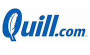 All Quill Coupons & Promo Codes