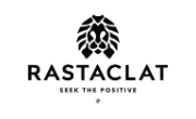 Rastaclat Coupons and Promo Codes