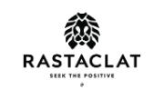 Rastaclat Coupons Logo