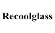 Recoolglass Coupons and Promo Codes