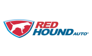 All Red Hound Auto Coupons & Promo Codes