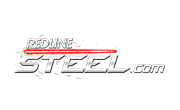 Redline Steel Coupons and Promo Codes