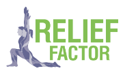 Relief Factor Coupons and Promo Codes