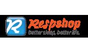 Respshop Coupons Logo