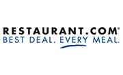 Restaurant.com Coupons and Promo Codes