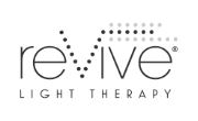 reVive Light Therapy Coupons and Promo Codes