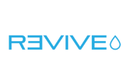 All Revive Supplements Coupons & Promo Codes