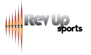 RevUp Sports Coupons and Promo Codes