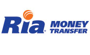 Ria money transfer coupon code mdf prijs