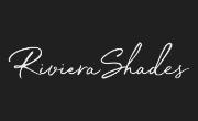 Riviera Shades Coupons and Promo Codes