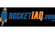 RocketIAQ Coupons Logo