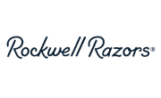 Rockwell Razors Coupons and Promo Codes