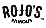 Rojo's Famous Pancake Sandwiches Coupons and Promo Codes