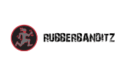 RubberBanditz Coupons and Promo Codes