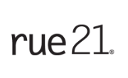 All Rue21 Coupons & Promo Codes