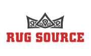 Rugsource Coupons and Promo Codes