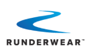 Runderwear  Coupons and Promo Codes