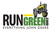 RunGreen.com Coupons Logo