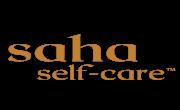 saha self care Coupons and Promo Codes