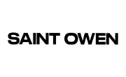 Saint Owen Coupons and Promo Codes