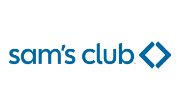 Sam's Club Coupons and Promo Codes