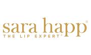 Sara Happ Coupons and Promo Codes