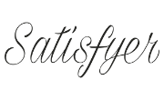 Satisfyer Coupons and Promo Codes