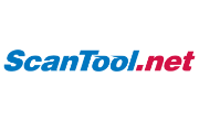 ScanTool Coupons and Promo Codes