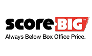 All ScoreBig Coupons & Promo Codes