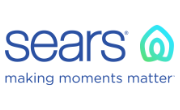 Sears Coupons Logo