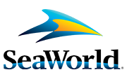All SeaWorld Parks Coupons & Promo Codes