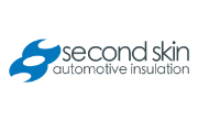 Second Skin Audio Coupons Logo
