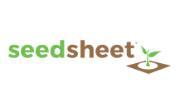 Seedsheet Coupons Logo