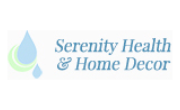 Serenity Health Coupons Logo