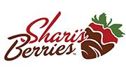 Shari's Berries Coupons and Promo Codes