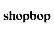Shopbop AU/APAC Coupons and Promo Codes