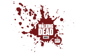 Shop The Walking Dead Coupons and Promo Codes