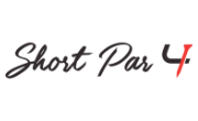 Short Par 4 Coupons and Promo Codes