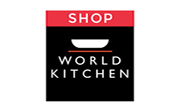 All World Kitchen Outlet Coupons & Promo Codes