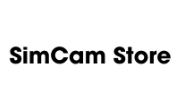 SimCam Store Coupons and Promo Codes