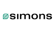 Simons Coupons and Promo Codes