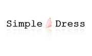 Simple Dress Coupons and Promo Codes