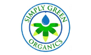 All Simply Green Organics Coupons & Promo Codes