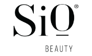 SiO Beauty Coupons and Promo Codes