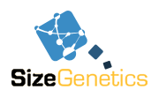 SizeGenetics Coupons Logo