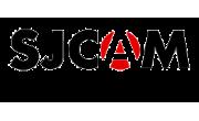 SJCAM Coupons Logo